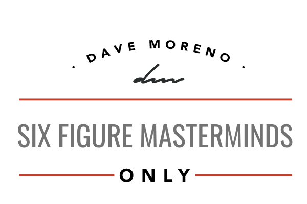 Dave Moreno(2)