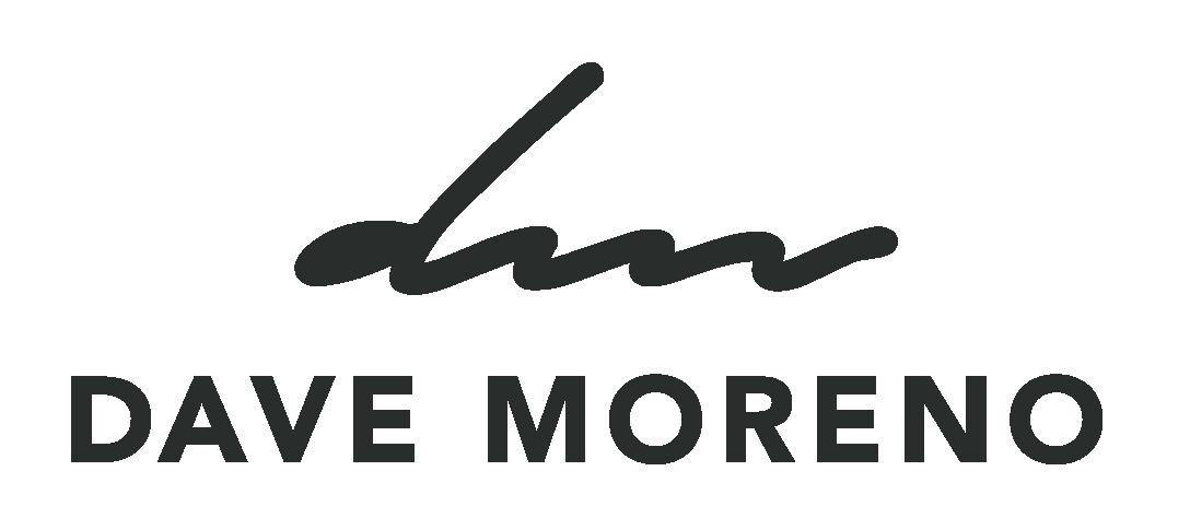 DM_logo_-04
